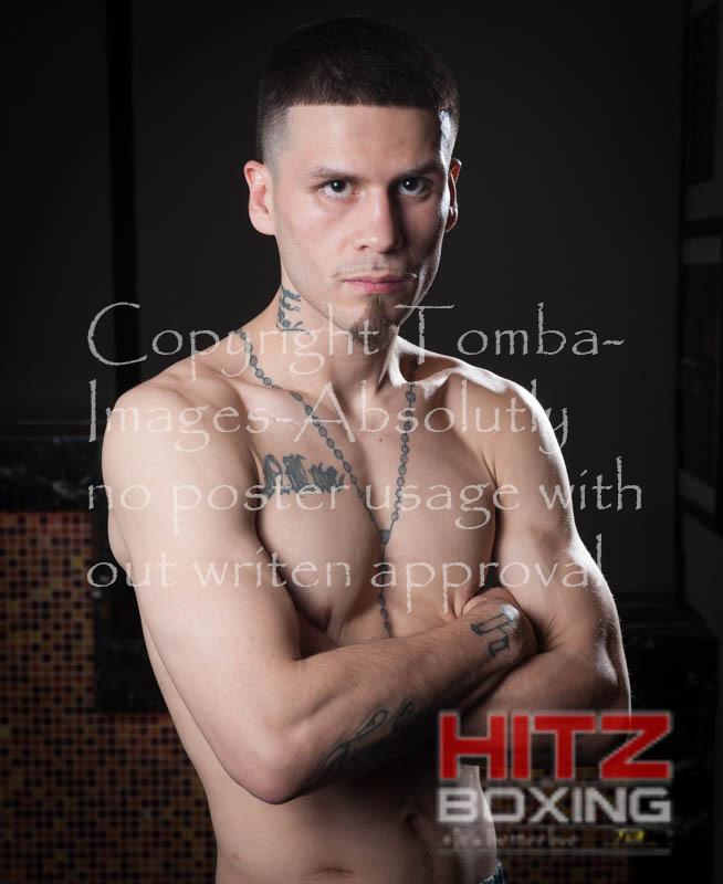 Ramiro Camillo-6.jpg