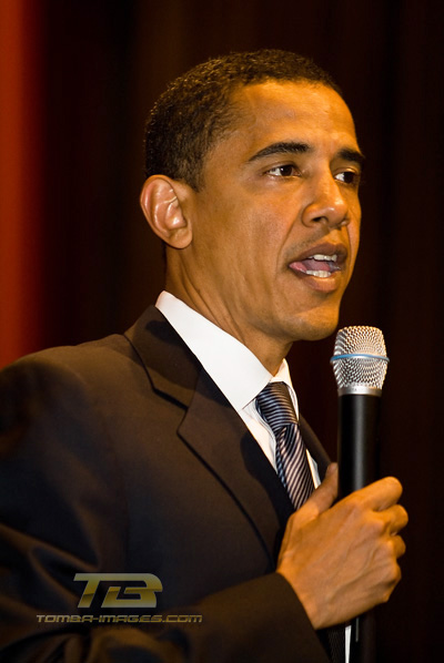 Senator Obama.jpg