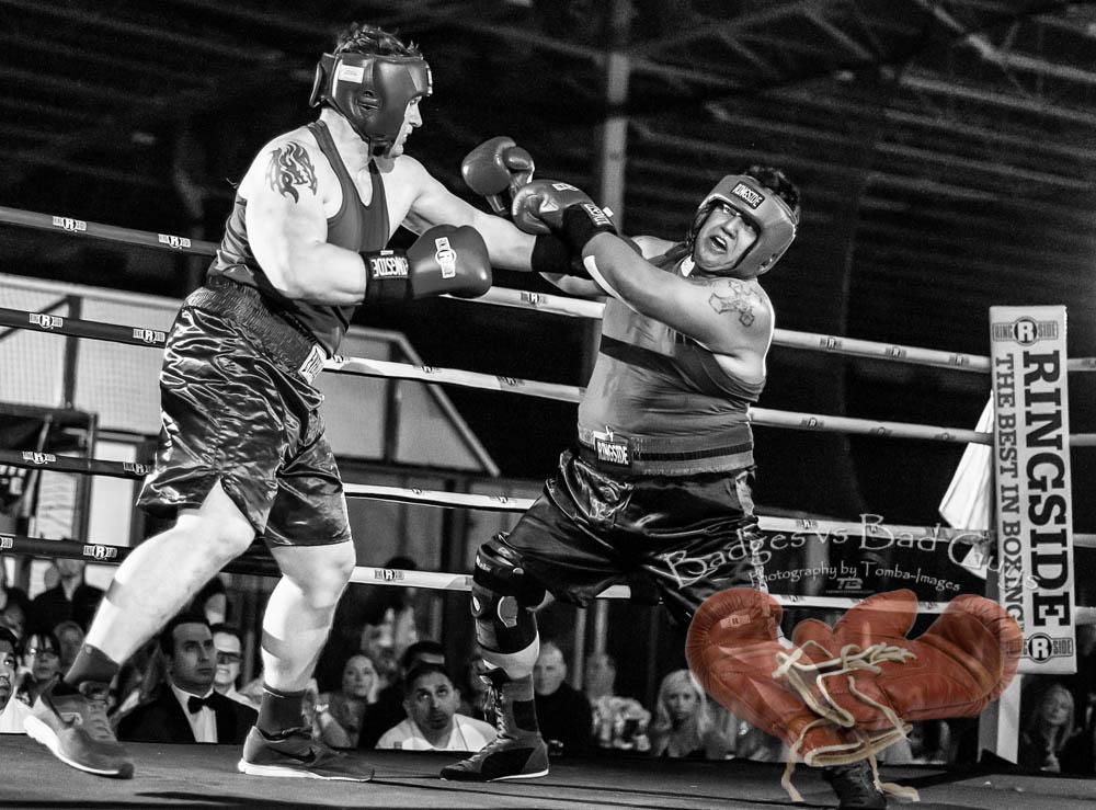 7-Kowalke vs Marquez-32.jpg