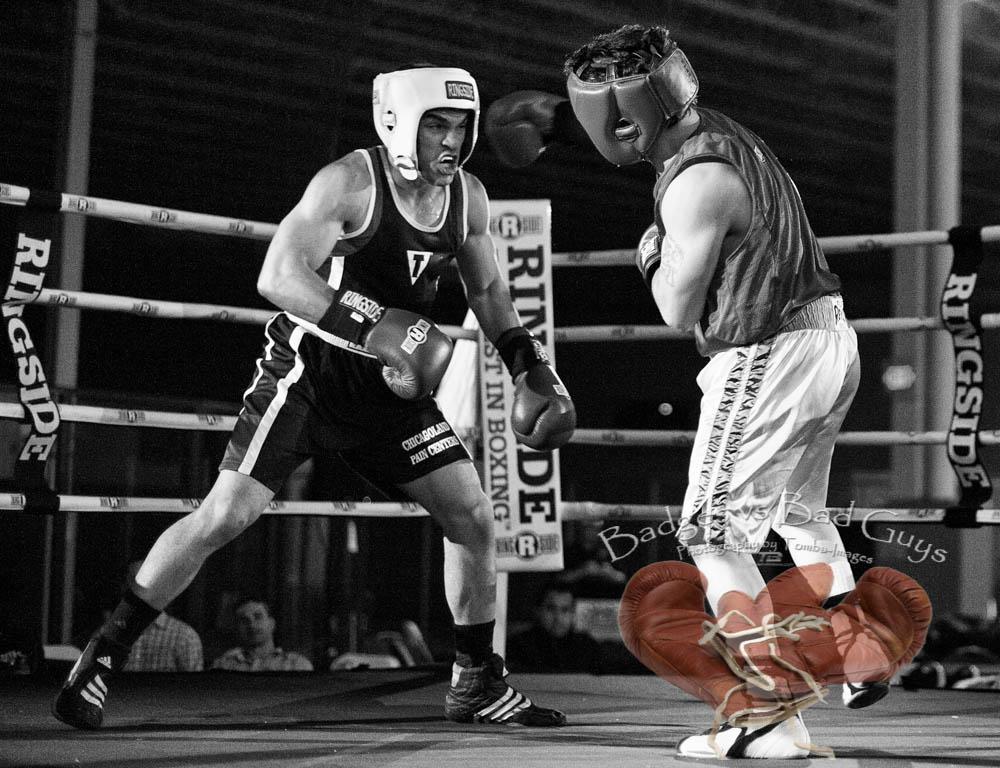 17-Gutierrez vs Moll-46.jpg
