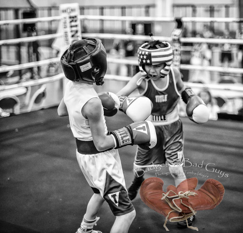 1-Aguirre vs Helsinger-Pee Wee Male-27-Edit.jpg