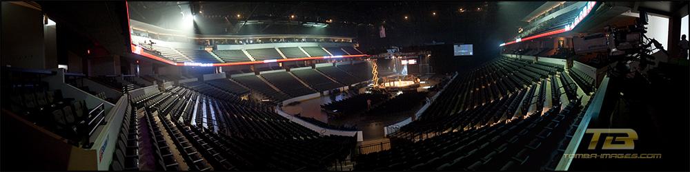 Arena Pan-WI-Web.jpg