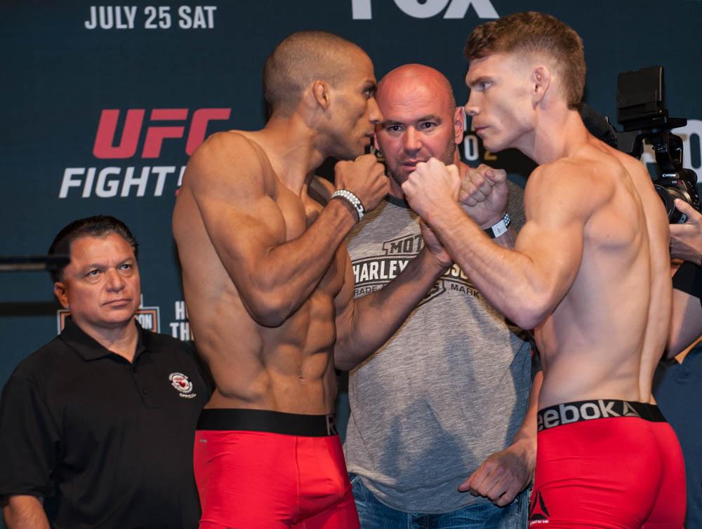 _UFC7579.jpg