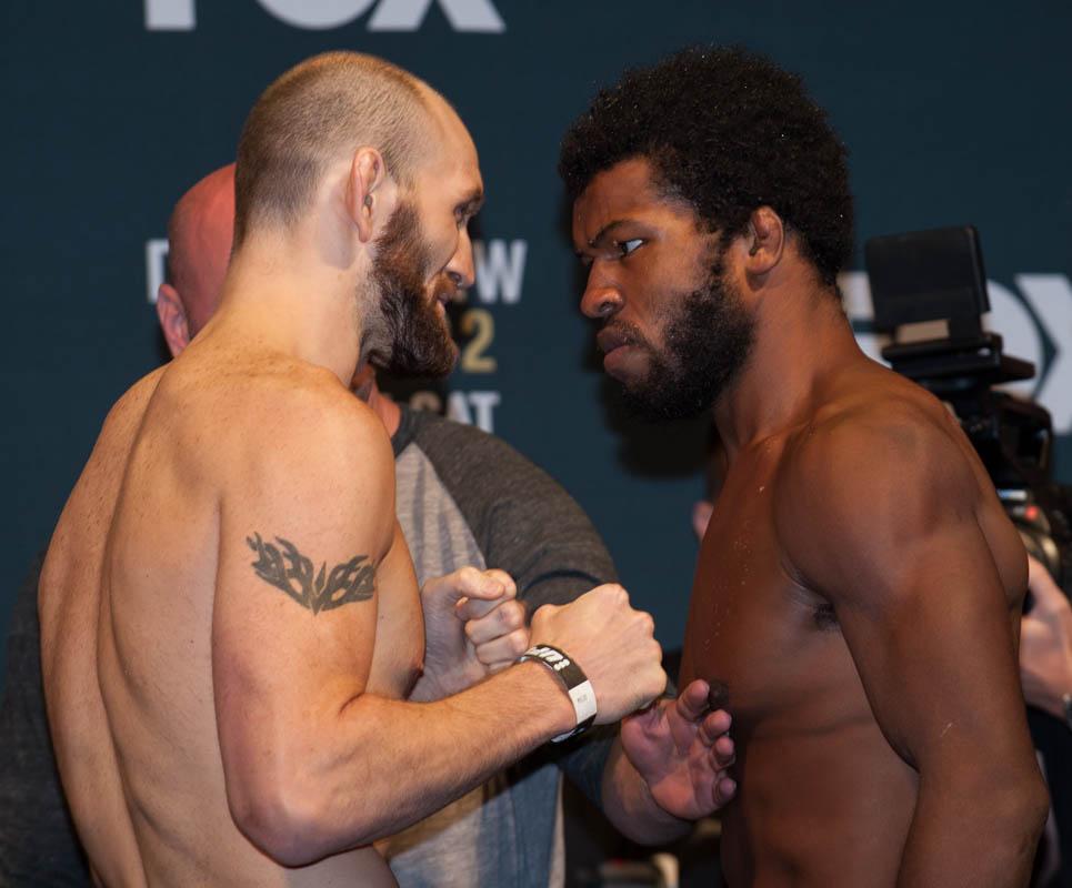 _UFC7523.jpg