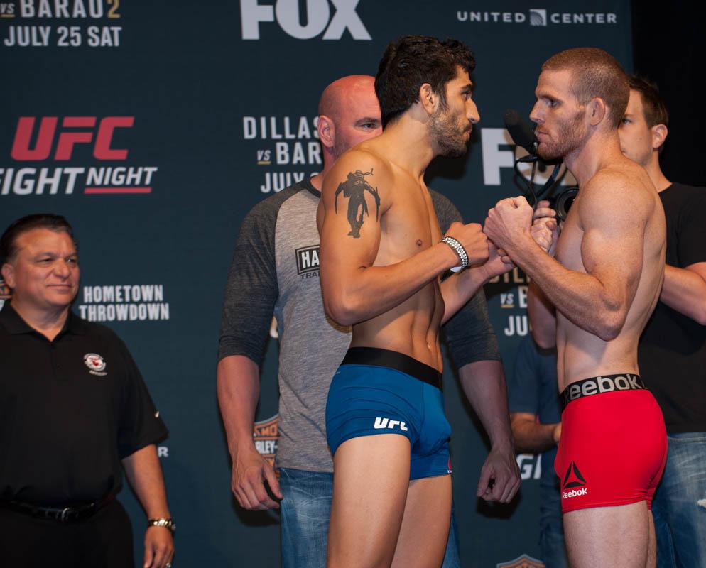 _UFC7533.jpg