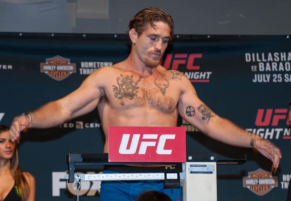 _UFC7564.jpg