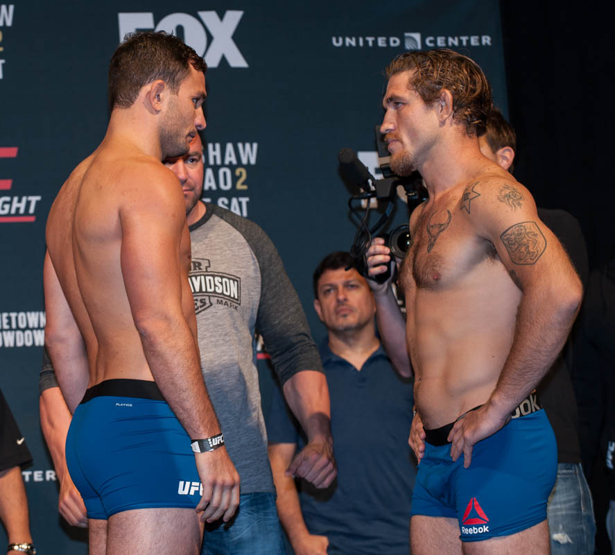 _UFC7567.jpg