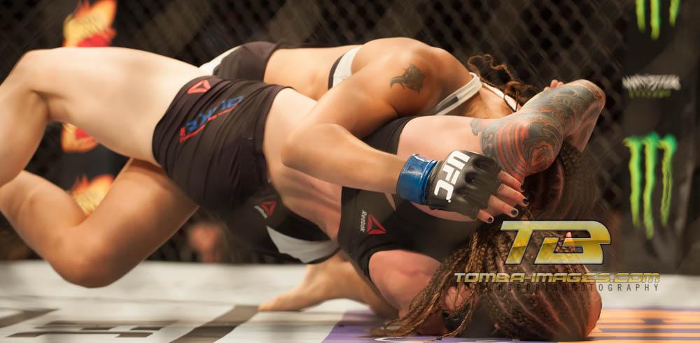 _UFC0460.jpg