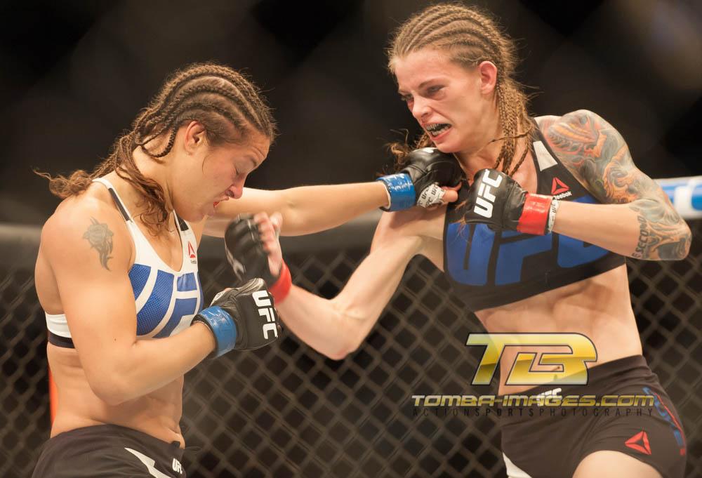 _UFC0506.jpg