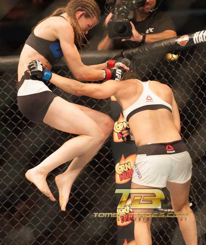 _UFC0513.jpg