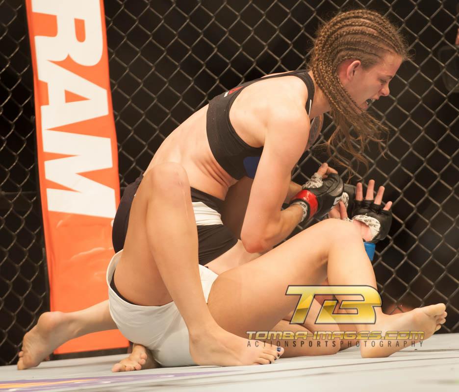 _UFC0519.jpg
