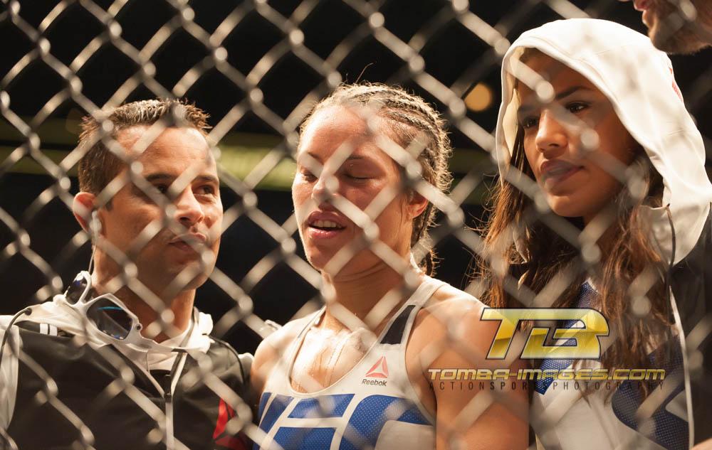 _UFC0524.jpg