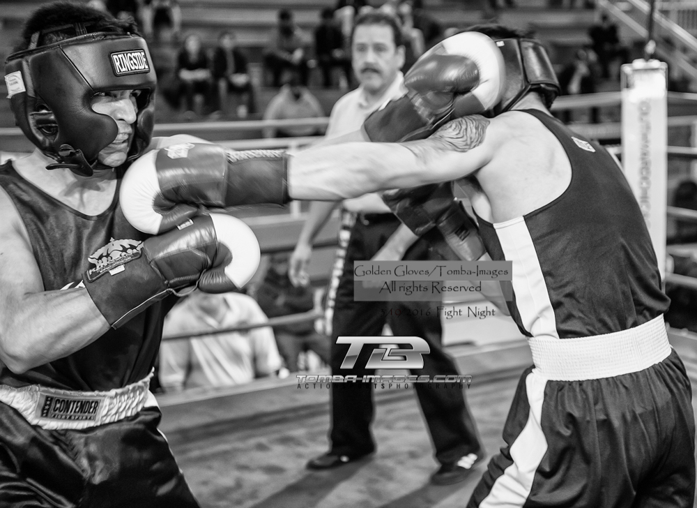 3- Qin vs Ramirez-11-Edit-Edit.jpg
