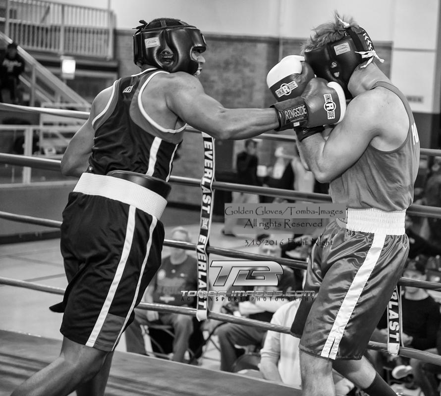 5- Lewis vs Gambeluca-09-Edit.jpg