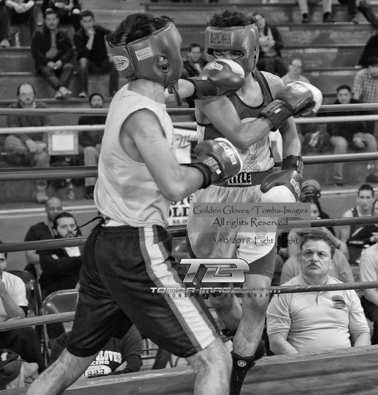 14-Aguirre vs Guiterrez-12-Edit.jpg