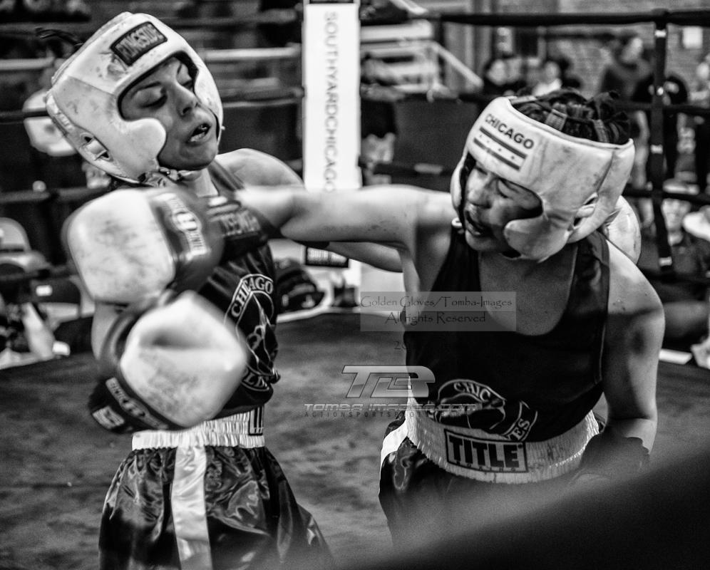 14-Reyes vs Morales-18-Edit.jpg
