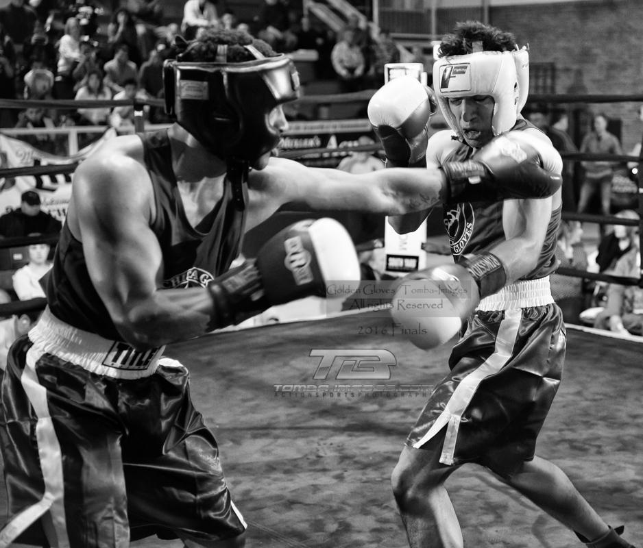18-Lopez vs Kimble-07-Edit.jpg