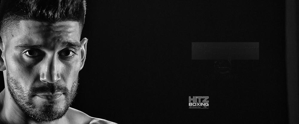 Mike Jimenez-3-Edit-2.jpg