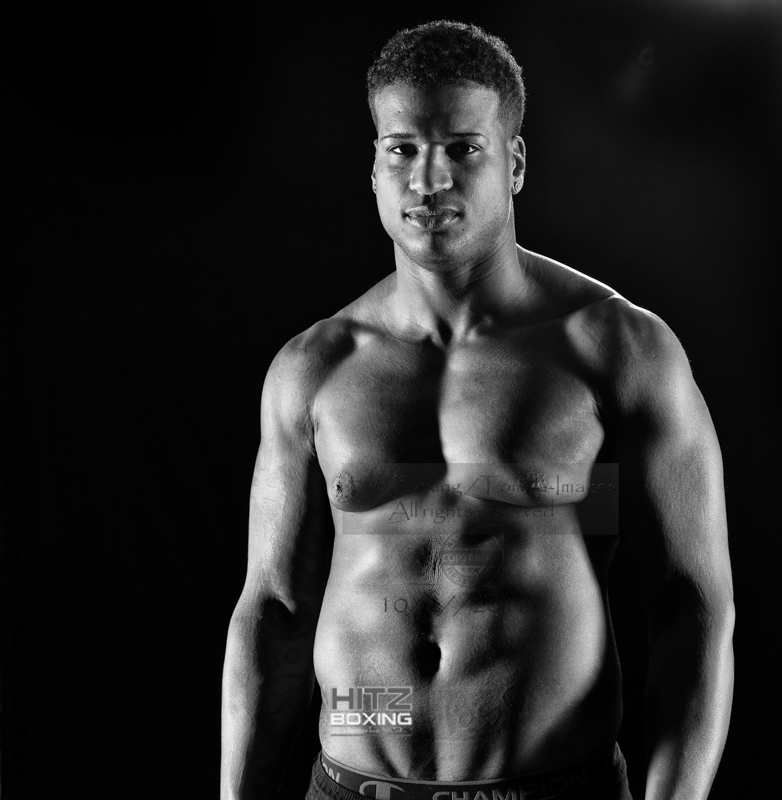 Nick Asberry-07-Edit-2.jpg