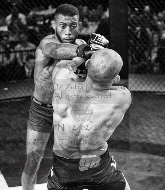 Brian Akins vs Anthony Lorenzo-32-Edit.jpg