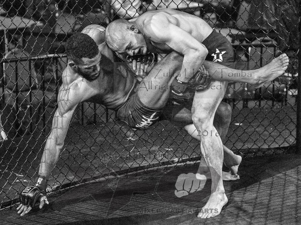 Brian Akins vs Anthony Lorenzo-46-Edit.jpg