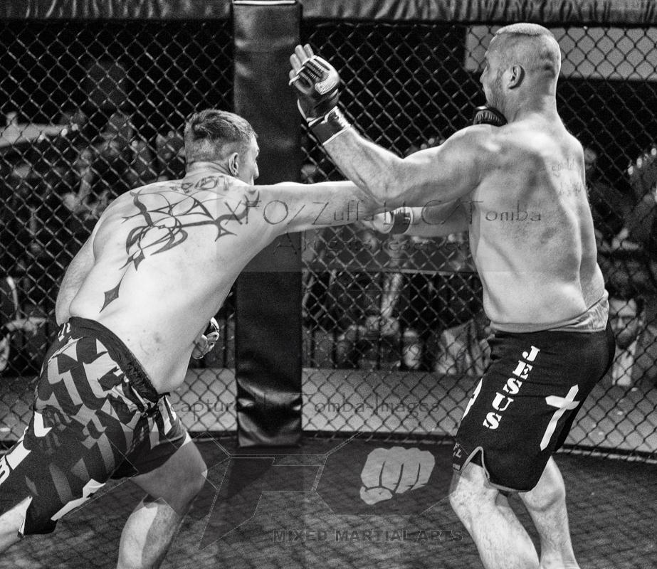 Eli Strong vs Jason Belyew-08-Edit.jpg