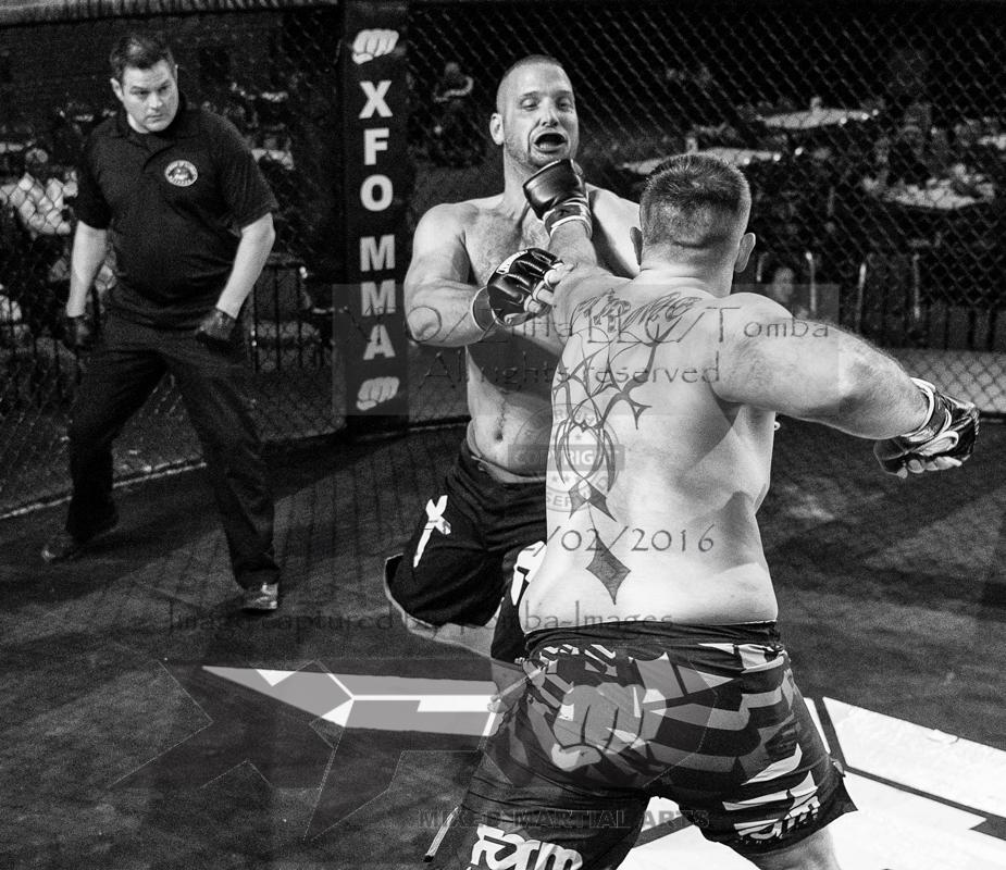 Eli Strong vs Jason Belyew-11-Edit.jpg