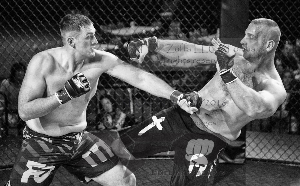 Eli Strong vs Jason Belyew-13-Edit.jpg