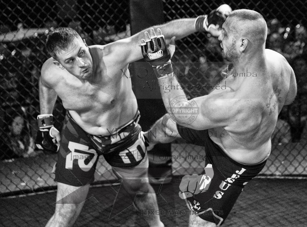 Eli Strong vs Jason Belyew-17-Edit.jpg