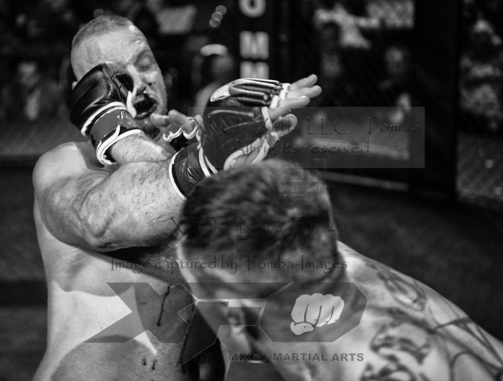 Eli Strong vs Jason Belyew-20-Edit.jpg