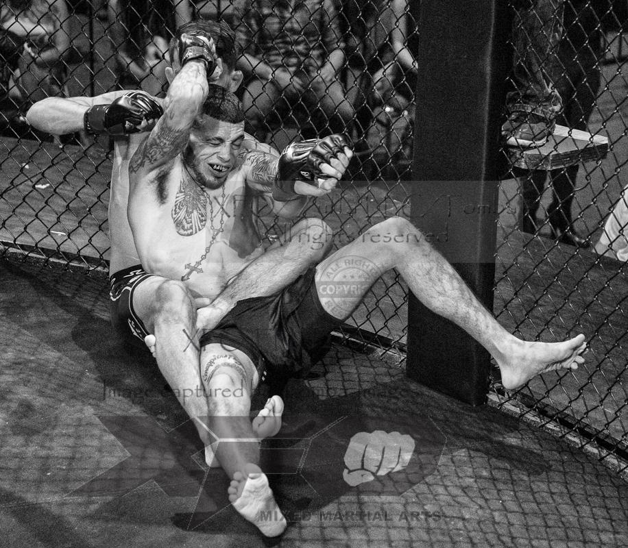 Enrique Vazquez vs Christopher Haney-21-Edit.jpg