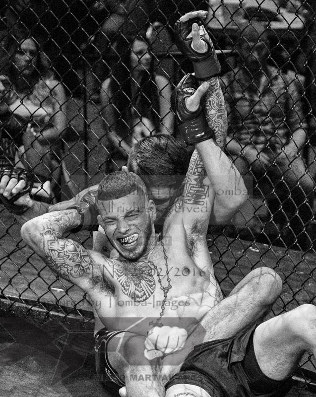 Enrique Vazquez vs Christopher Haney-22-Edit.jpg