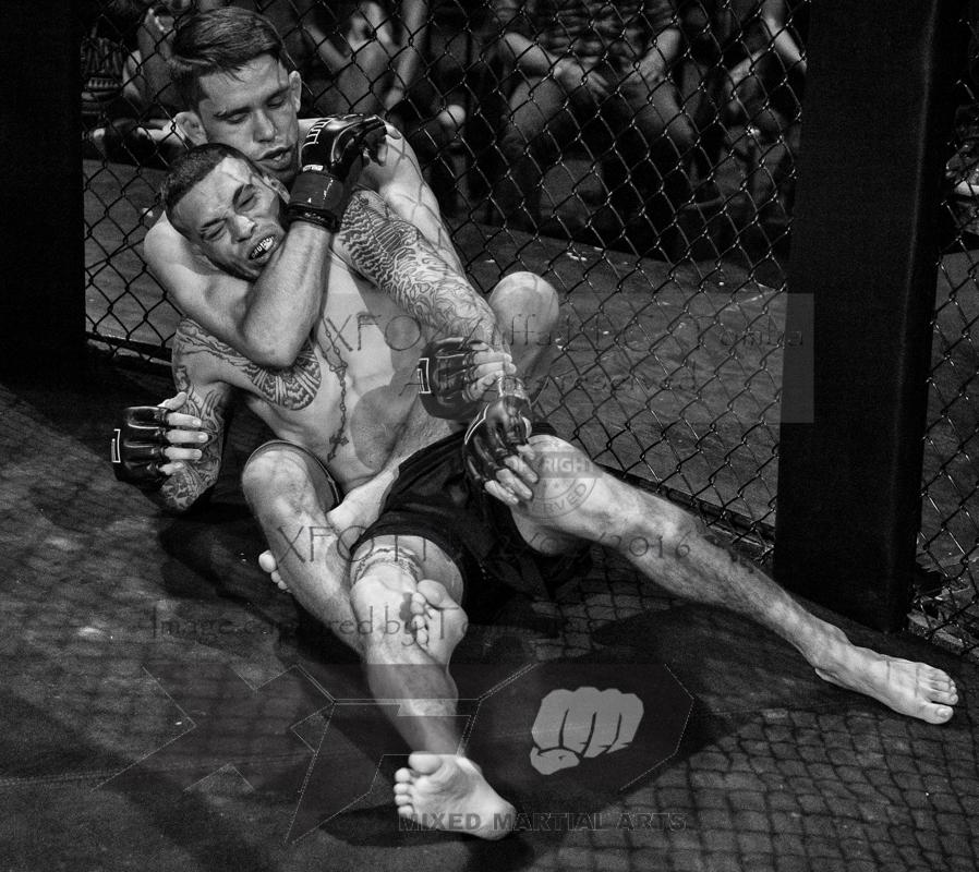 Enrique Vazquez vs Christopher Haney-23-Edit.jpg