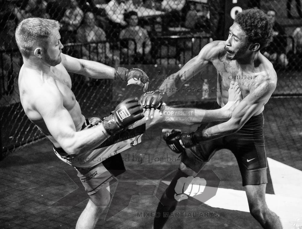 Lloyd Thornton vs Lukas Cherep-03-Edit.jpg