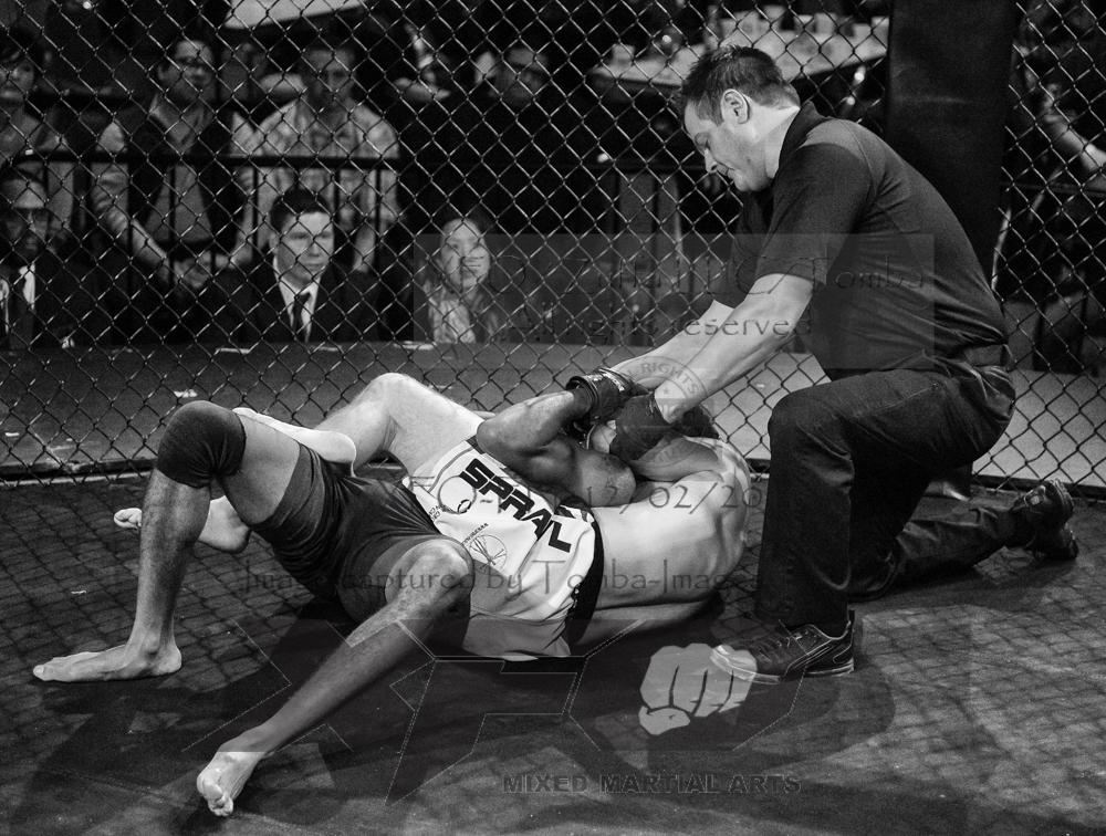 Lloyd Thornton vs Lukas Cherep-07-Edit.jpg