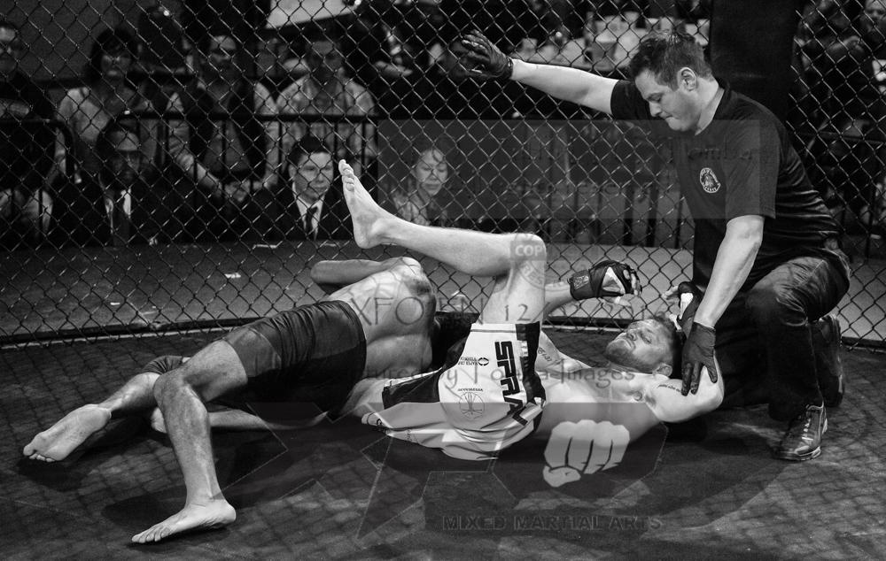 Lloyd Thornton vs Lukas Cherep-09-Edit.jpg