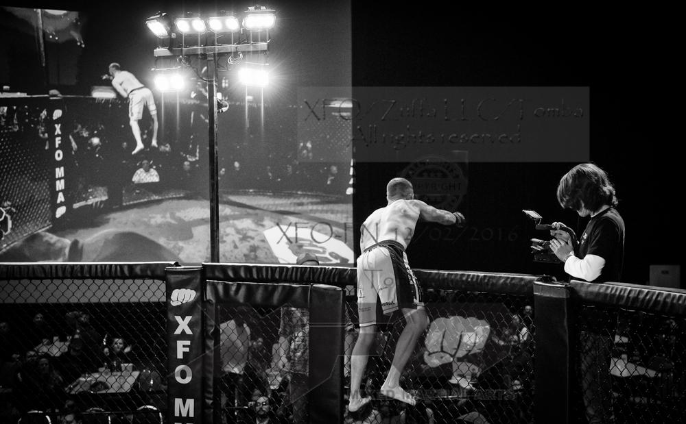 Lloyd Thornton vs Lukas Cherep-10-Edit.jpg