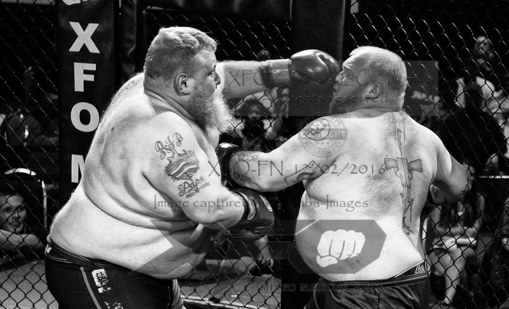 Phil Garreau vs David Hammons-10-Edit.jpg