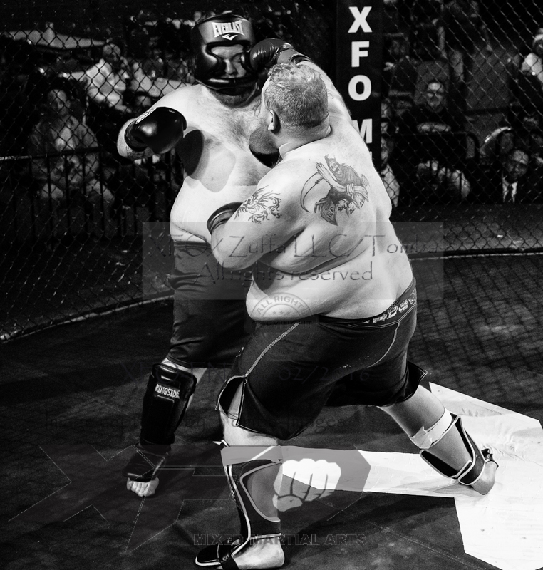 Phil Garreau vs David Hammons-16-Edit.jpg