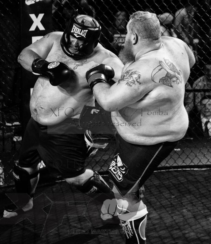 Phil Garreau vs David Hammons-21-Edit.jpg