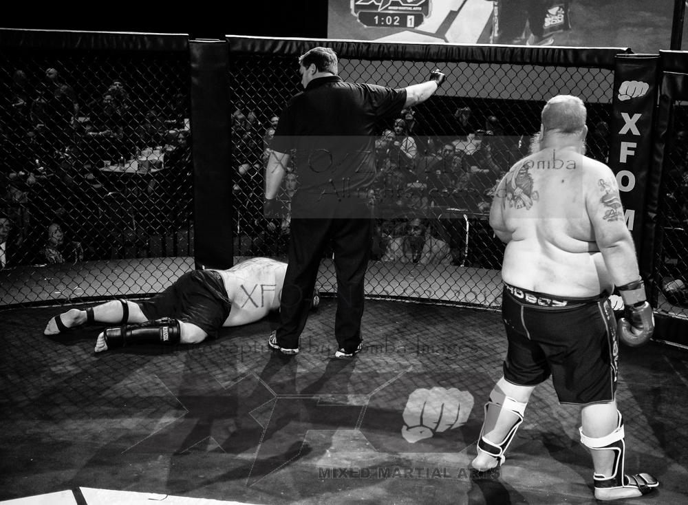 Phil Garreau vs David Hammons-23-Edit.jpg