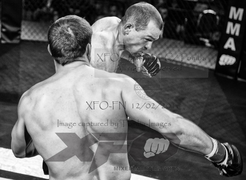Roman Papuk vs Ed Demeyer-08-Edit.jpg