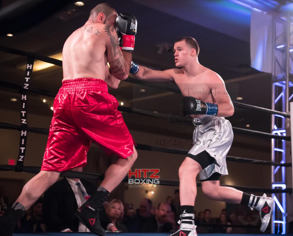 Hughes vs Sanchez-07.jpg