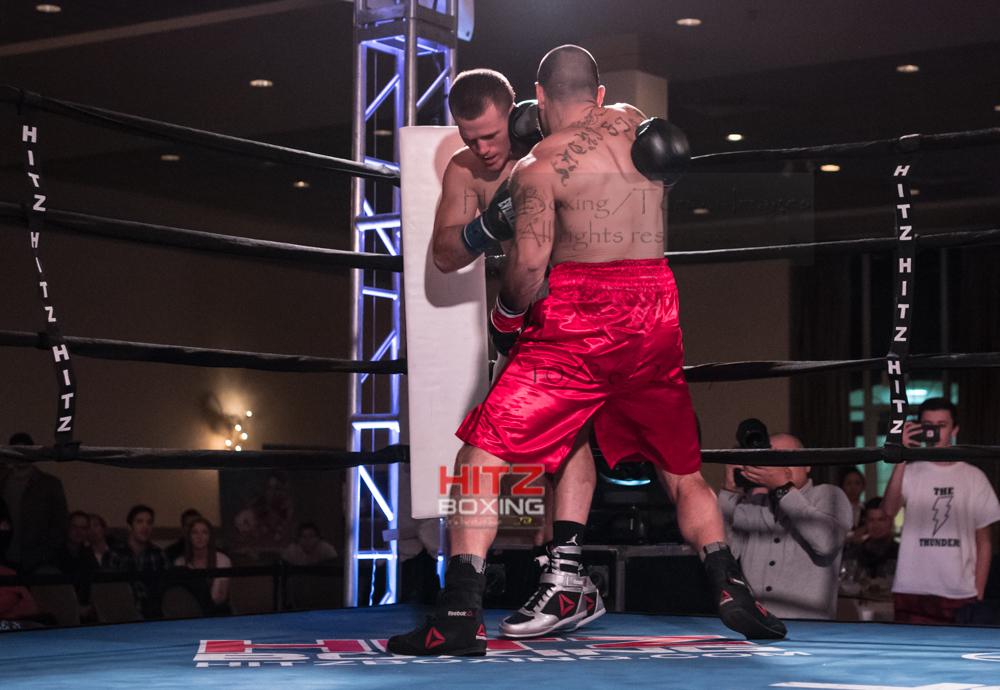 Hughes vs Sanchez-13.jpg
