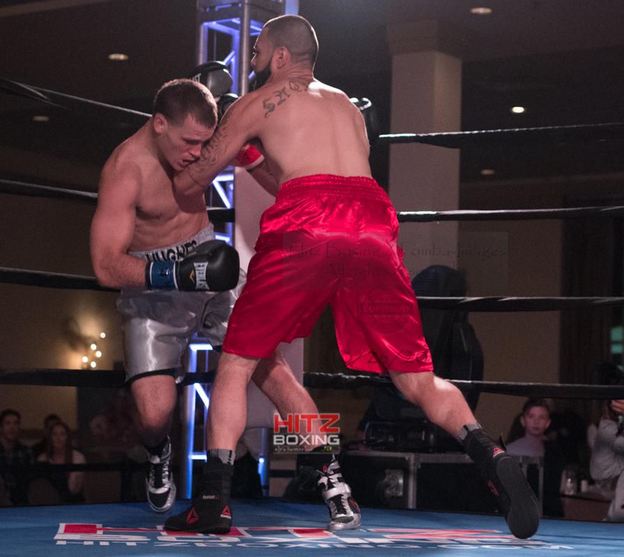 Hughes vs Sanchez-20.jpg
