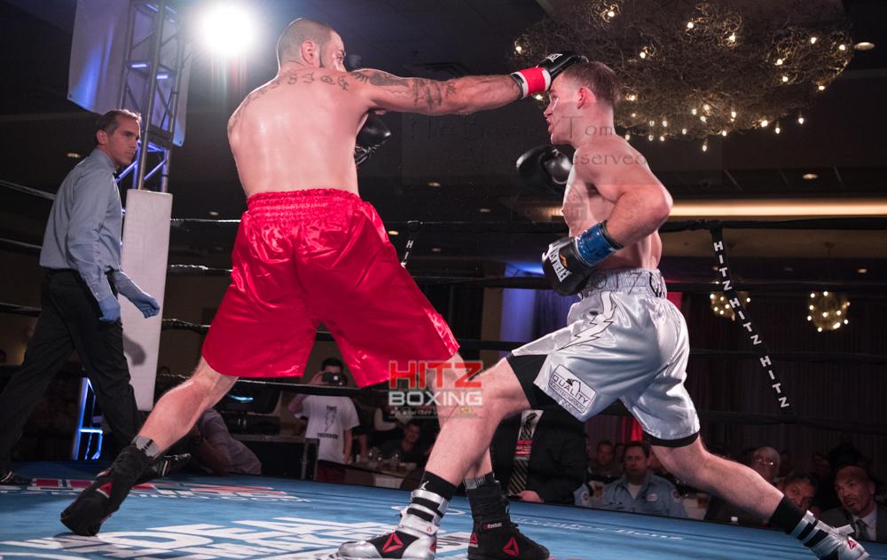 Hughes vs Sanchez-27.jpg