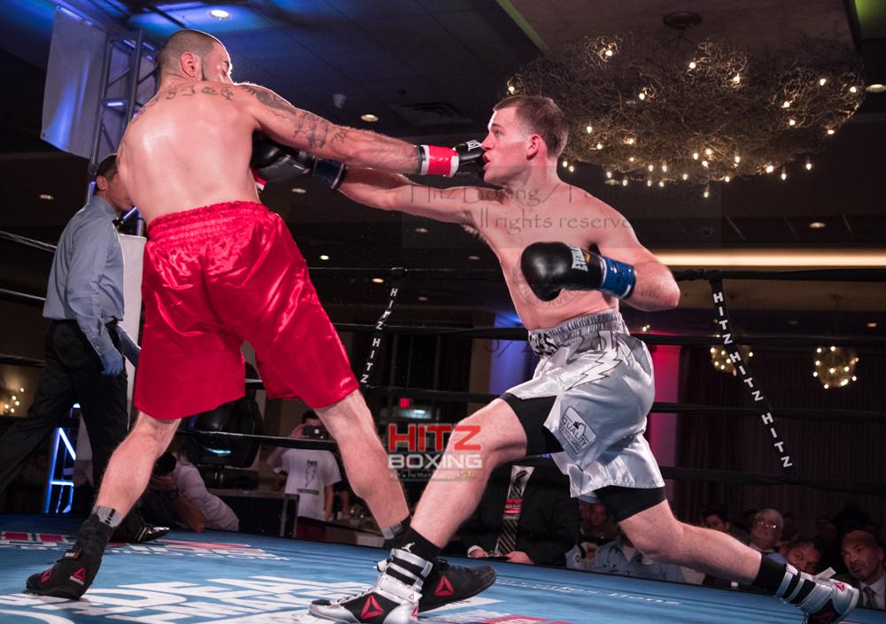 Hughes vs Sanchez-28.jpg