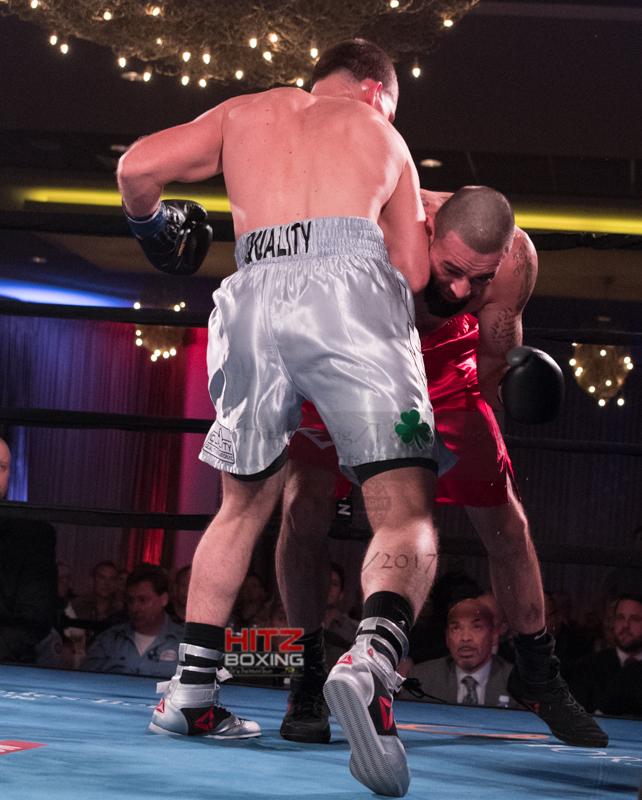 Hughes vs Sanchez-36.jpg