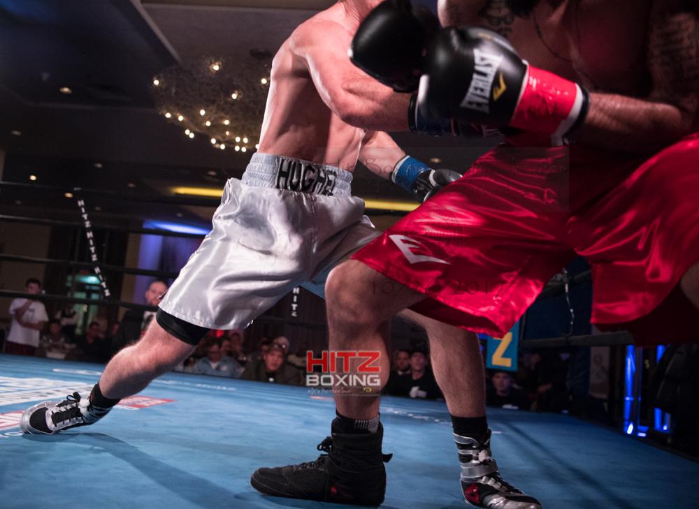 Hughes vs Sanchez-38.jpg