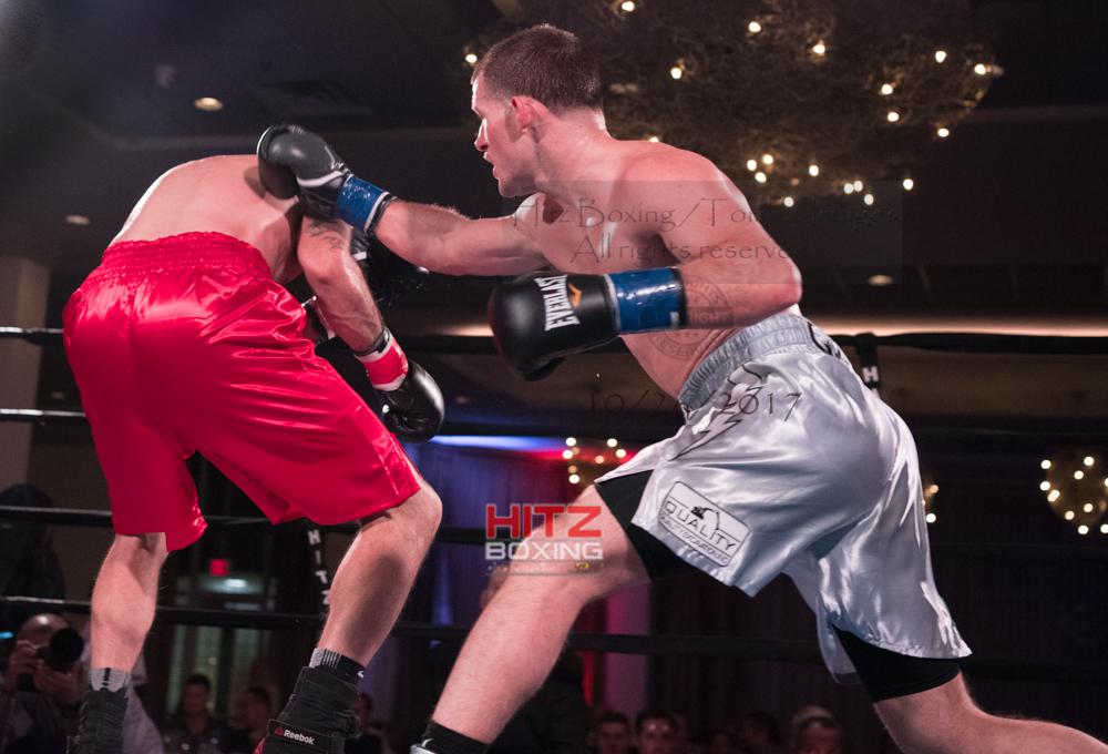 Hughes vs Sanchez-41.jpg